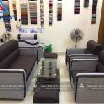 Mẫu thanh lý ghế sofa giá rẻ tại Hà Nội